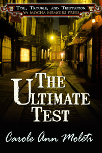 TheUltimateTestCover