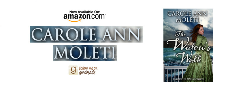 carole_ann_moleti_cover_FB_WW.