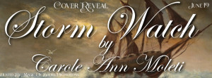 Cover Reveal and Giveaway June 19, 2017
