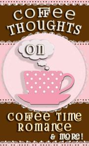 coffeethoughtsblog