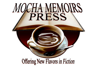 Mocha-Memoirs-Press-logo-a
