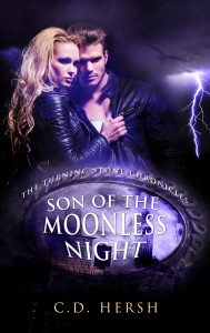 SON OF THE MOONLESS NIGHT_805x1275